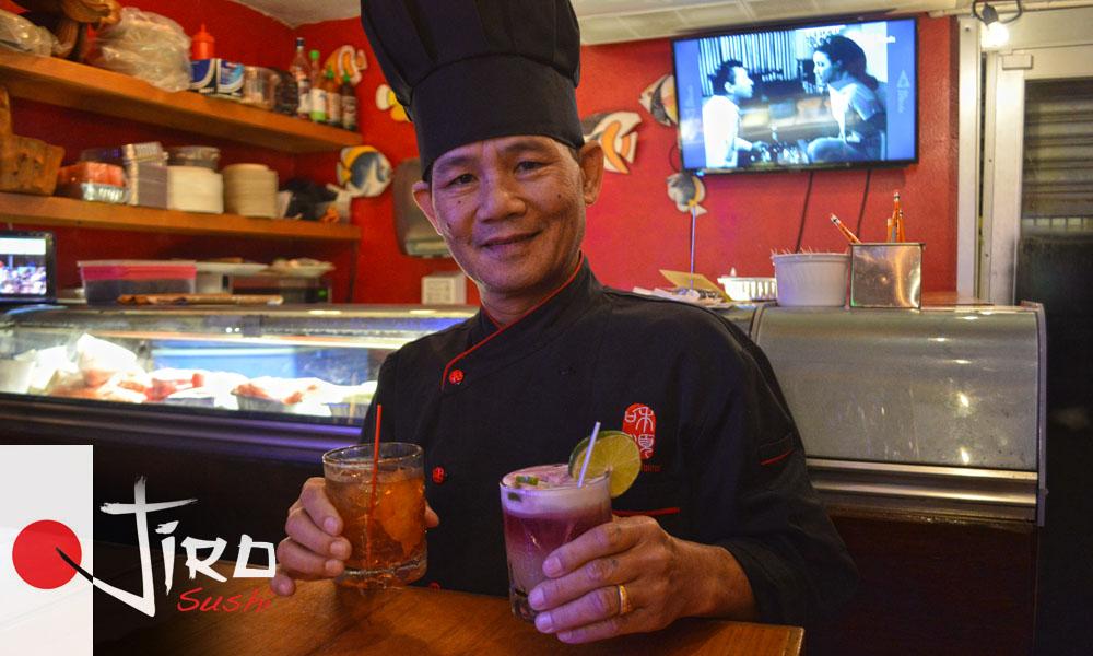 jiro-sushi-santurce-12
