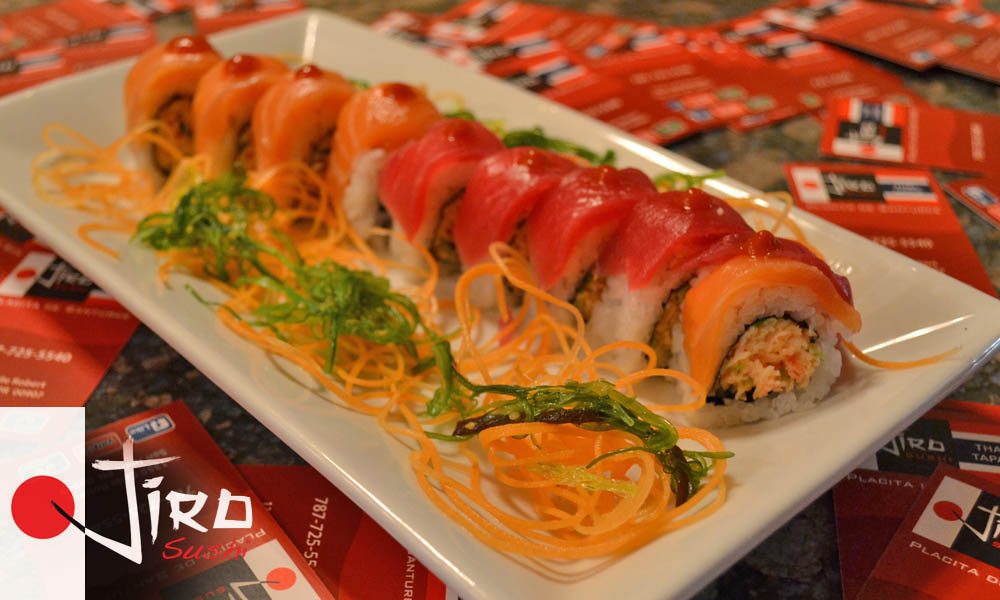 jiro-sushi-santurce-6
