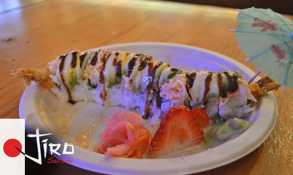 jiro-sushi-santurce-8
