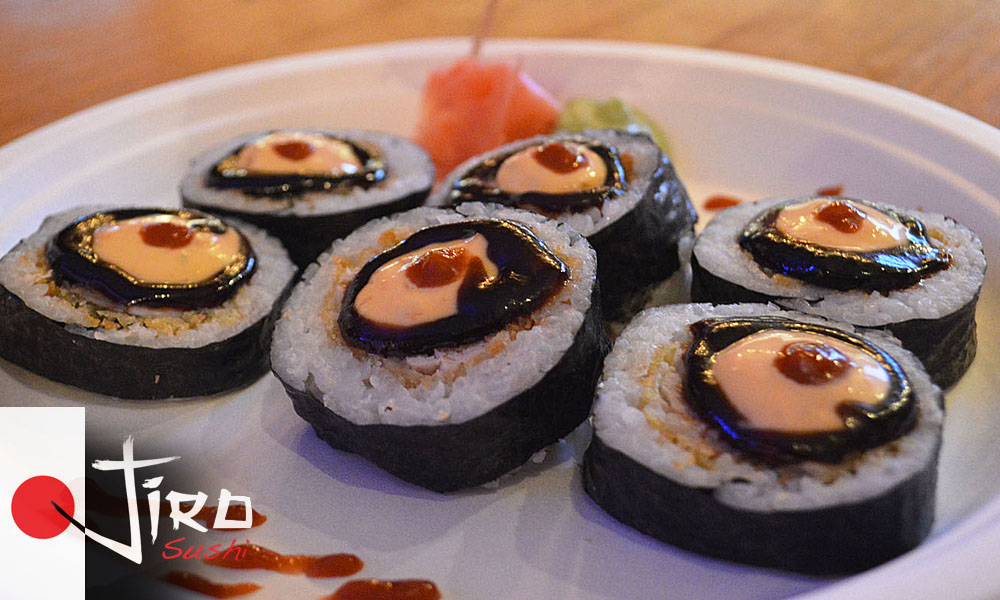 jiro-sushi-santurce-9